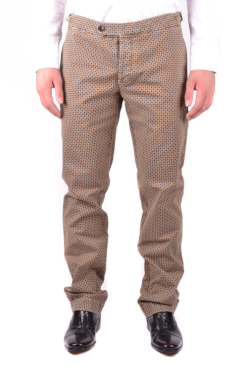 Trousers Jacob Cohen