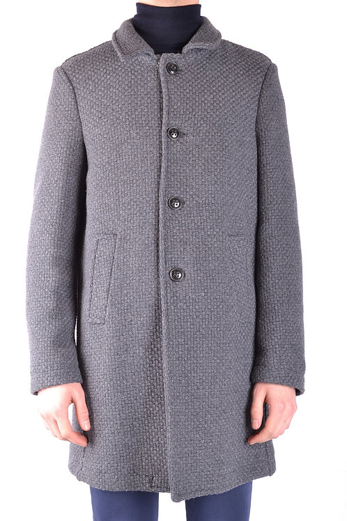 Coat Massimo Rebecchi
