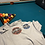 Thumbnail: TSA - Polo Shirt
