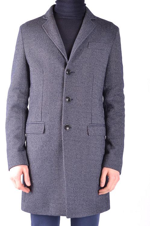 Coat Alpha Massimo Rebecchi