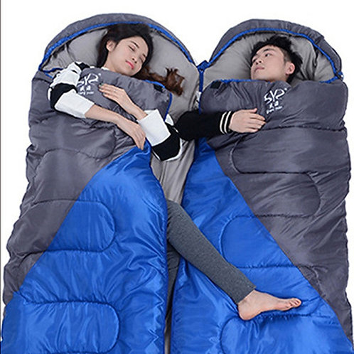 Outdoor Adult Camping Sleeping Bag