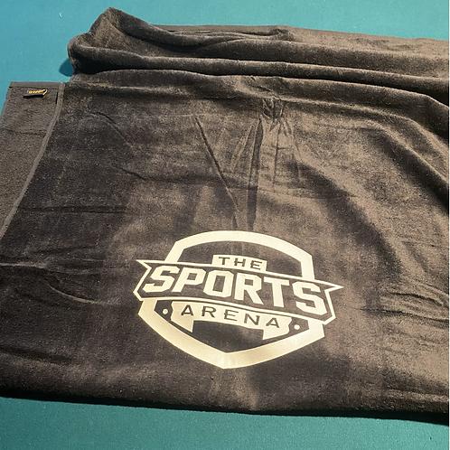 TSA - Beach Towel