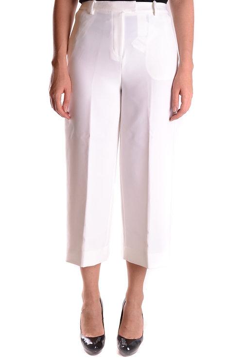 Trousers Michael Kors