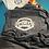 Thumbnail: TSA - Beach Towel