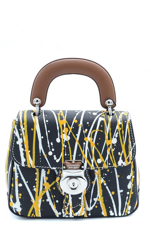 Bag Burberry