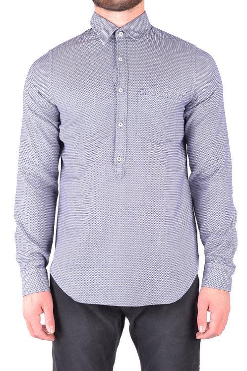 Shirt Jacob Cohen