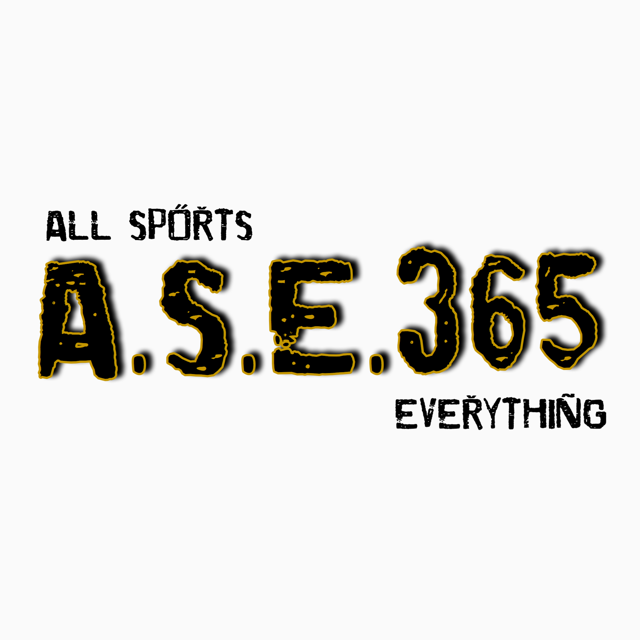 An Introduction to A.S.E.365