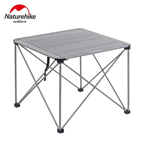 NatureHike Outdoor Portable Table