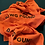 Thumbnail: Dawg Pound Rally Towels