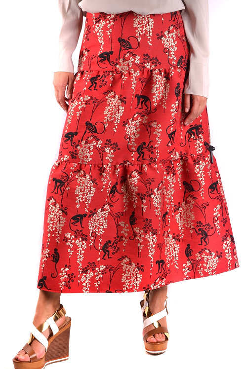 Skirt R.E.D. Valentino