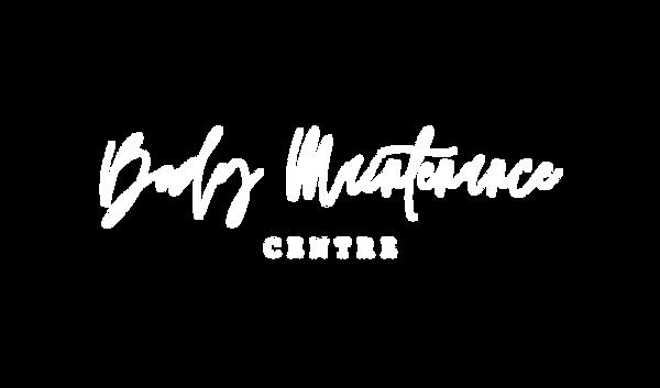Body Maintenance.png