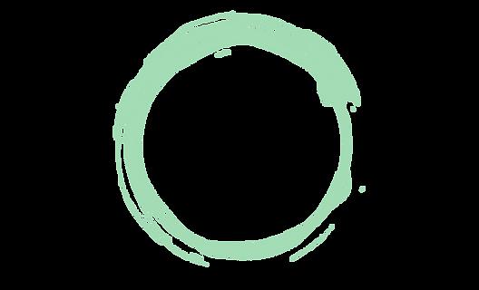 New Central Logo Transparent.png