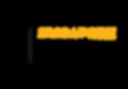 SFF2019_Logo_4C_withdate-01.png