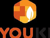 Youki_logo.PNG
