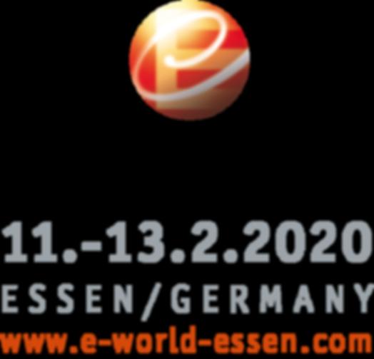 EW_WM_Signetvorlagen_Hochformat_2020.png