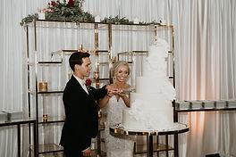 Haydock-Wedding-1210.jpg