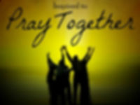 pray-together.jpg
