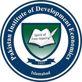 PIDE-Logo.jpg