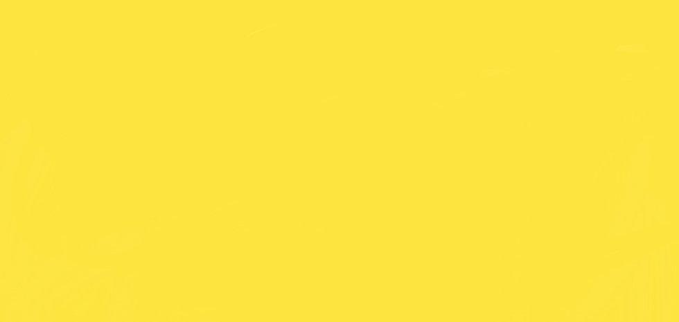 390114F7-F364-4232-B81E-58575198FDAD.jpe