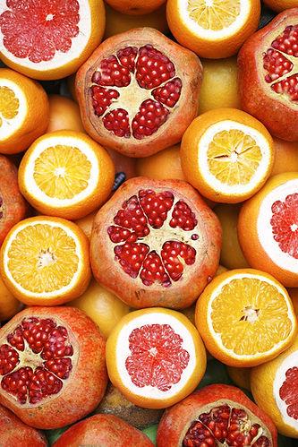closeup-photo-of-slice-of-orange-1435735