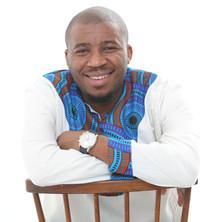 Lonwabo Mahlikihla