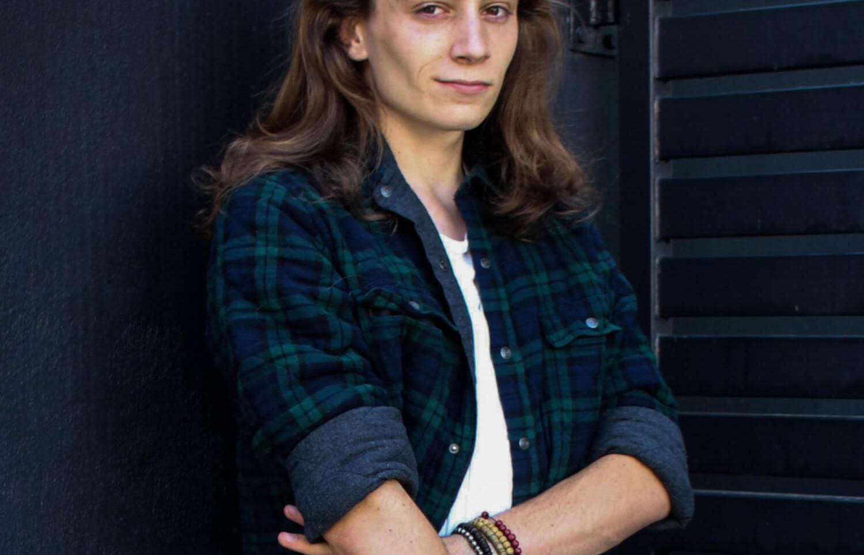Tristan Oelofse.jpg
