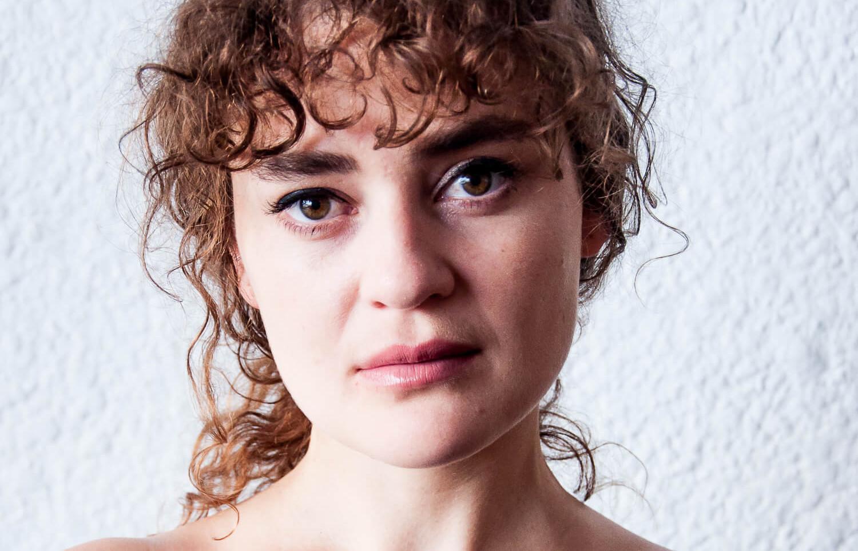 Anja van den Berg 1.jpg