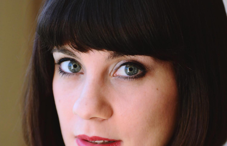 Robyn Ivey 3.jpg