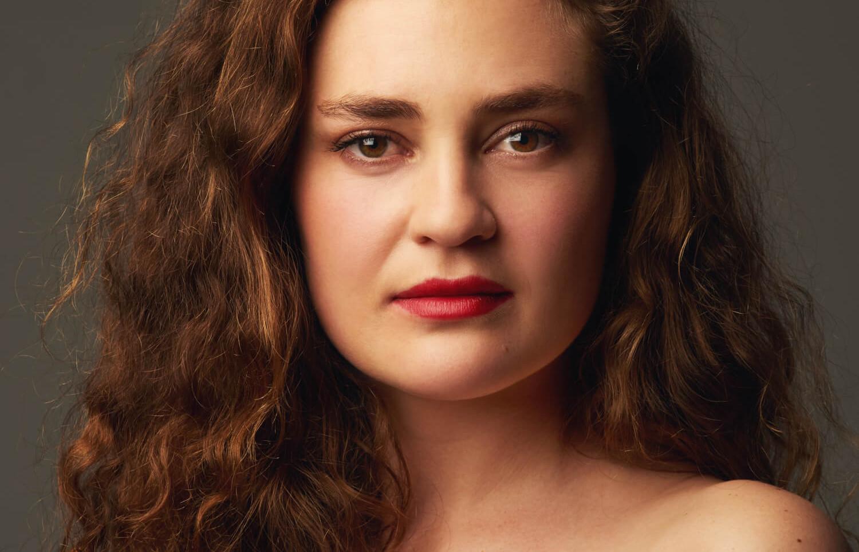 Anja van den Berg 2.jpg