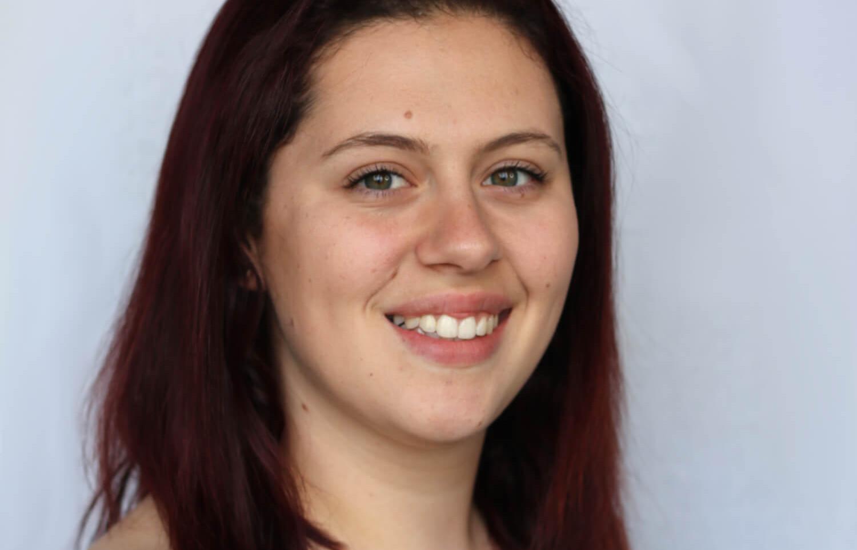 Lauren Warner.JPG