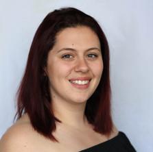 Lauren Warner