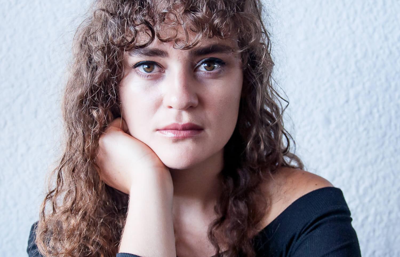 Anja van den Berg.jpg