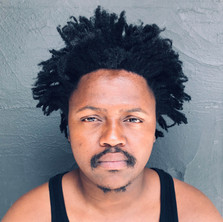 Zolisa Nkonyana