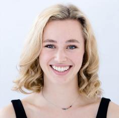 Hannah Marshall