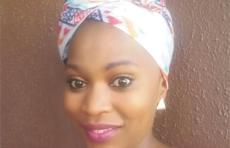Nosiseko Mbundu 3.jpg