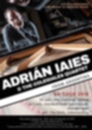 AICQ - SA tour poster LR.jpg