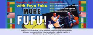 Feya Faku