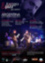 Tango Jazz Quartet a6_colour.jpg