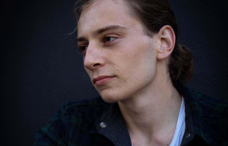 Tristan Oelofse 2.jpg