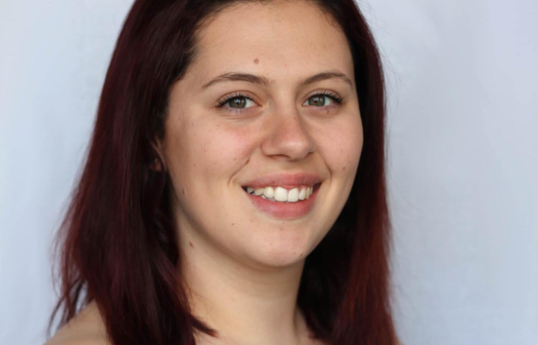 Lauren Warner 1.jpg