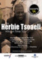 Herbie Tsoaeli FLYER - LOW RES.jpg