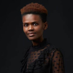 Siyavuya Gqumehlo
