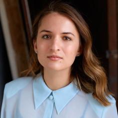 Elsa Tirsa