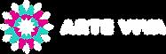 Arte Viva Management - Logo 31_edited.pn