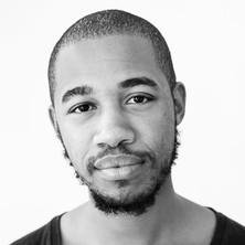 Terence Makapan
