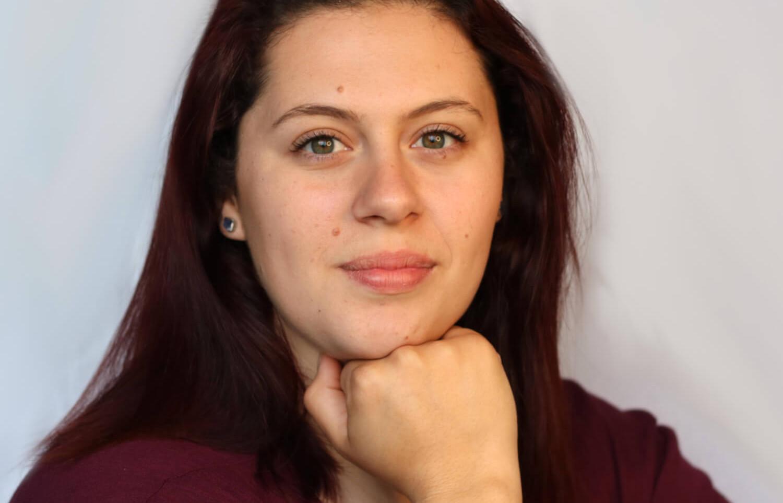 Lauren Warner 3.jpg
