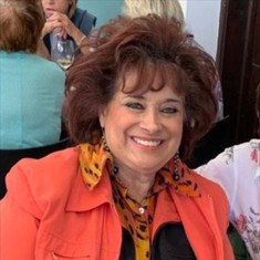 Ilona Stein