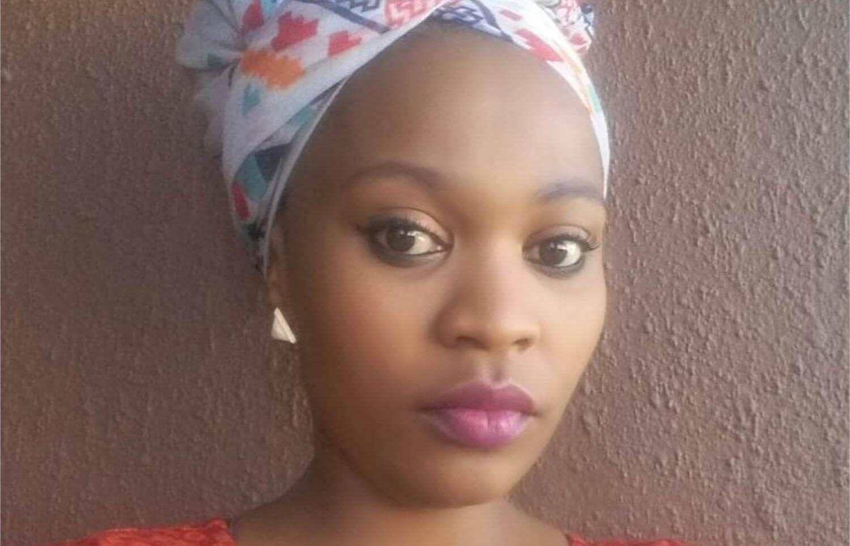 Nosiseko Mbundu 2.jpg