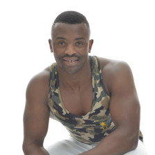 Lonwabo Maqungo