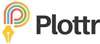 plottr_logo_black_wp.jpg